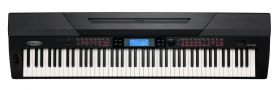 Stagepiano SP 250 BKZ