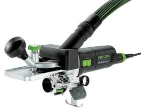 Festool Kantenfräse OFK 700 EQ Plus