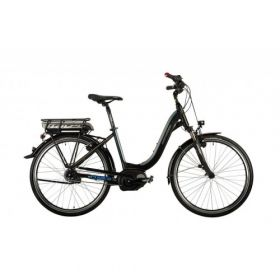 E-BIKE Corratec ePower28 Active Lady 45