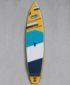 CrosLake SUP Bellagio 11
