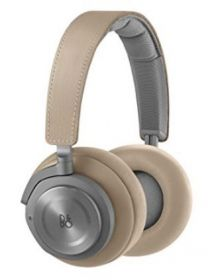 BeoPlay H9 Agrilla Grey