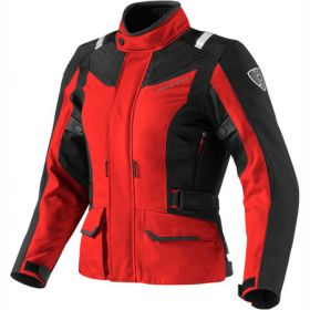 Jacke Rev´it Voltiac Ladies Gr. 38