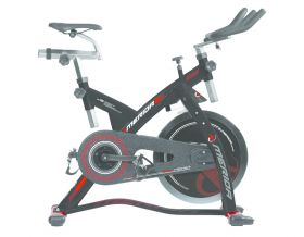 Spinning Trainer Merida