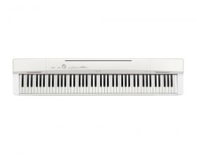 Casio Privia PX-160 Stagepiano