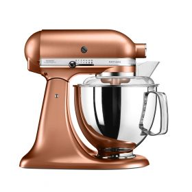 KitchenAid Artisan  5KSM175 PSECP
