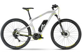 Husqvarna Light Cross LC1