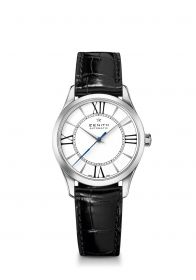 Zenith Elite Lady Ultra Thin