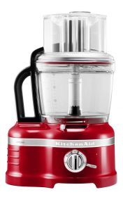 KitchenAid Artisan-Food-Processor