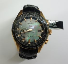 Seiko Astron limited Edition