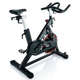 Kettler Speed 5 spinning bike
