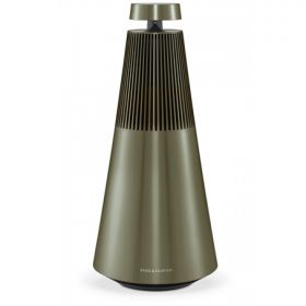 BeoSound 2 Infantry Green