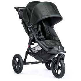Babyjogger City Elite Kinderwagen