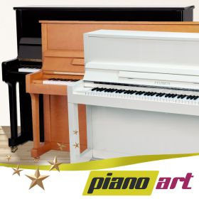 piano.art Warengutschein € 600 Klaviere