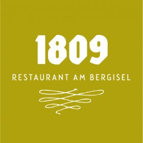 Adventdinner Restaurant 1809 am Bergisel