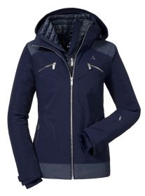 Ski Jacket Toulouse2