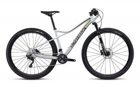 Specialized - Fate Elite 29