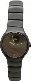 Rado True Ceramic Damenuhr