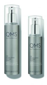 !QMS Ion Skin Equalizer ADVANCED ION