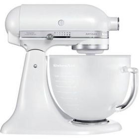 KitchenAid 5KSM156 EFP Küchenmaschine