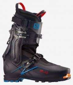 SALOMON S/LAP X-ALP Carbon