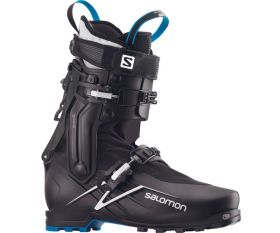 Salomon X-Alp Xplore Tourenschuh
