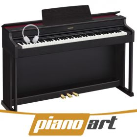 DIGITALPIANO CASIO Celviano AP 470