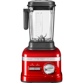 KitchenAid  5KSB8270 ECA