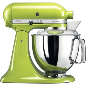KitchenAid 5KSM175P SE GA