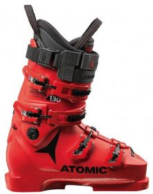 ATOMIC REDSTER CLUB SPORT 130