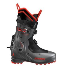 "Atomic Herren Tourenschuh ""Backland Pro"""