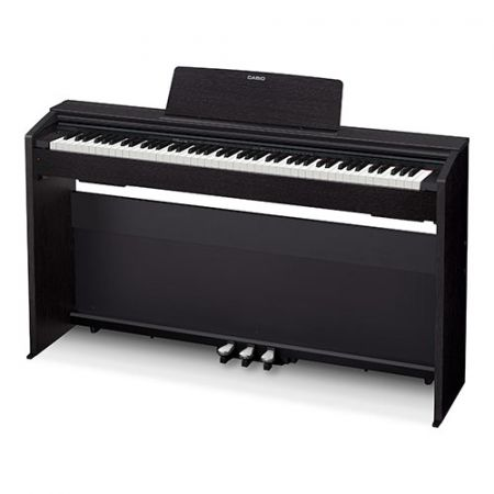 Casio Privia PX 870 Digitalpiano