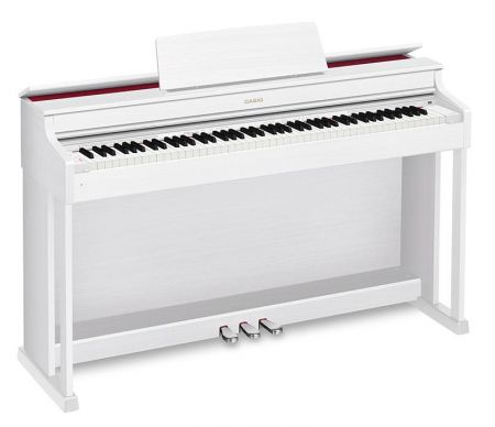 Casio Celviano AP 470 Digitalpiano