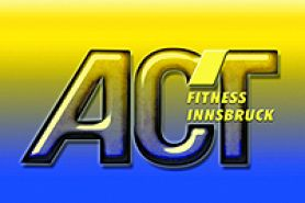 ACT Fitness - Studio Tivoli GmbH