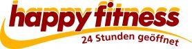 Happy Fitness Innsbruck