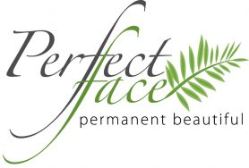 Perfect face www.perfect-face.at