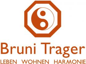 www.bruni-trager.at