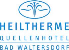 Heiltherme Bad Waltersdorf GmbH & Co KG
