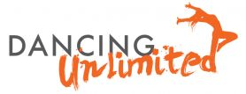 Dancing Unlimited dancingunlimited.at