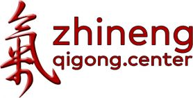 Zhineng Qigong Center