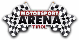 www.motorsport-arena.at