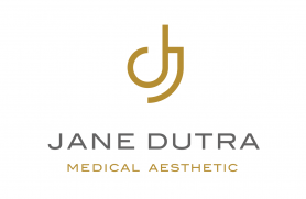 Jane Dutra Medical Aesthetic